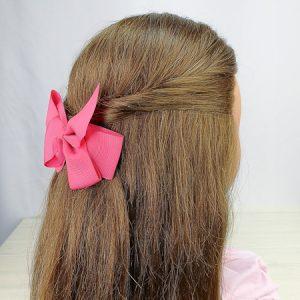 Conocer el cabello y su comportamiento